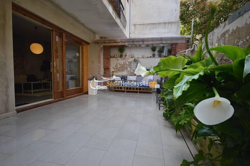 Casa Montserrat
