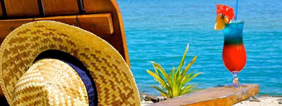 Properties for sale Costa Brava