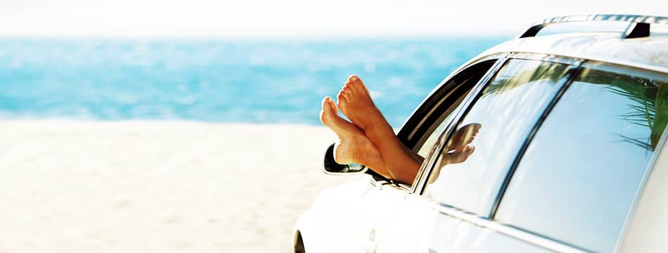 <b>Costa Brava Car Rental - Cheap Deals</b>